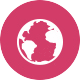 itc-globe.png